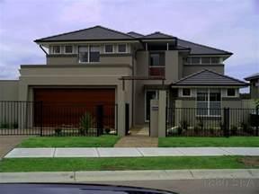 Home Design Exterior Color Schemes Exterior Home Color Planner Home Home Plans Ideas Picture