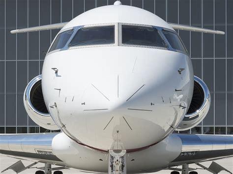 amac aerospace euroairport 14 may 2019 amac aerospace