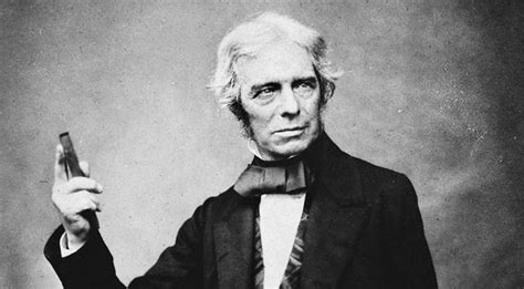 Gabbia Di Faraday Esperimento Faraday And The Electromagnetic Theory Of Light Openmind