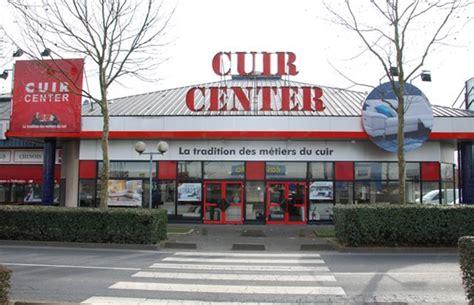 bureau de poste horaire horaires magasin cuir center de villepinte horaires