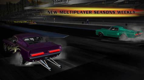 Drag Racing 3.0.183 Apk Download