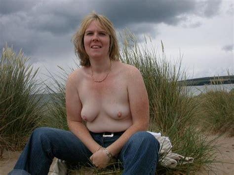 Amateur Wife Swap Porn - Hot Girls Wallpaper