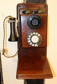old fashion phones Old Fashioned Phone 1 by fuguestock on DeviantArt