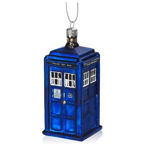dr who on tardis wedding favors and doctor who