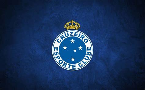 cruzeiro esporte clube soccer clubs brazil blue