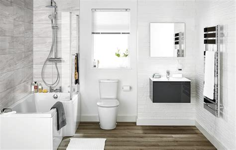 bathroom ideas pictures free bathroom sets find and save wallpapers