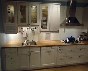 File:Kitchen design at a store in NJ 5 jpg