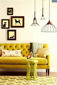 1000 ideas about tapis jaune moutarde on pinterest With tapis jaune avec canape adam