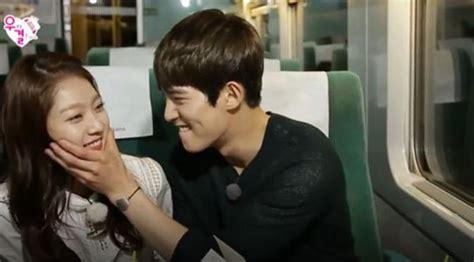 cerita jonghyun cnblue  merasa cemburu showbiz