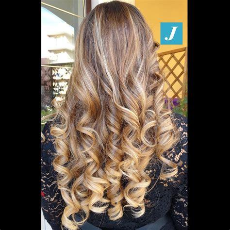 100 cute hairstyles for long hair 2019 trend alert
