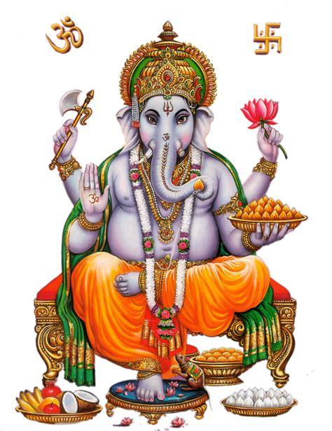 Vinayagar Animation Wallpaper - vinayagar god wallpapers pillayar god desktop wallpapers