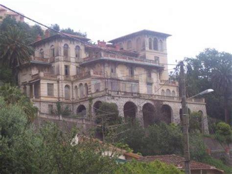 gt gt une autre villa abandonn 233 e sur les hauteurs de