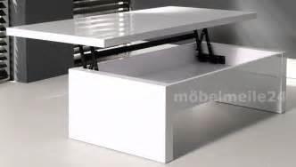 designer couchtisch weiãÿ couchtisch funktion bestseller shop für möbel und einrichtungen
