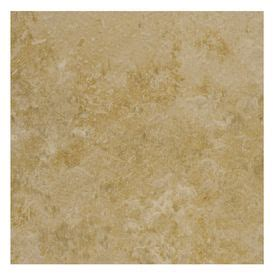 style selections 6 in x 24 in serso wheat glazed porcelain
