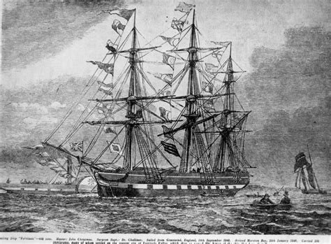Boat Us To England by Fortitude Ship Wikipedia