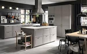Kitchens Browse Our Range Ideas At IKEA Ireland