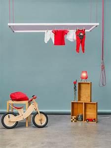 Wäscheständer Badewanne Ikea : hangbird der w schest nder f rs leben laundry in 2019 ~ Eleganceandgraceweddings.com Haus und Dekorationen