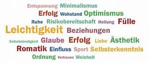 Werte Und Normen Liste : selbstverwirklichung als sinn des lebens ~ A.2002-acura-tl-radio.info Haus und Dekorationen