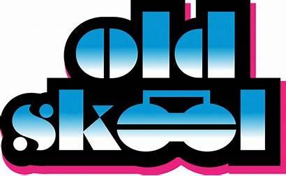 Archive Oldskool Radio Hits Hit Since