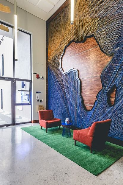 facebook africa unveils   home  johannesburg