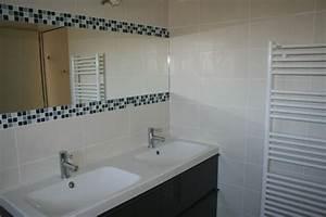 img 3555 With porte de douche coulissante avec colonne salle de bain peu profonde
