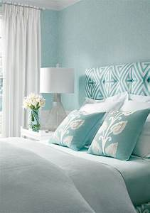 25+ best ideas about Turquoise bedrooms on Pinterest ...