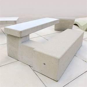 Möbel Aus Beton : m bel aus beton sindel hochbau gmbh ~ Michelbontemps.com Haus und Dekorationen