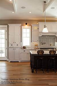how to update your kitchen to farmhouse style new or existing 2216