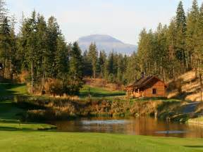 small rustic cabin floor plans log cabin with mountains log cabins with mountain views