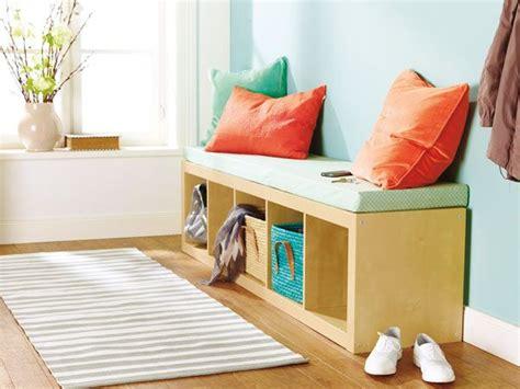 Ikea Tasche Pimpen by M 246 Bel Pimpen Upcycling F 252 R Ihre M 246 Bel Wohnidee De