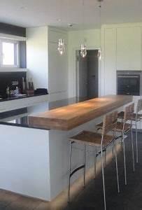 Kücheninsel Bar Theke : moderne k chenzeile theke home kitchen pinterest fes ~ Markanthonyermac.com Haus und Dekorationen