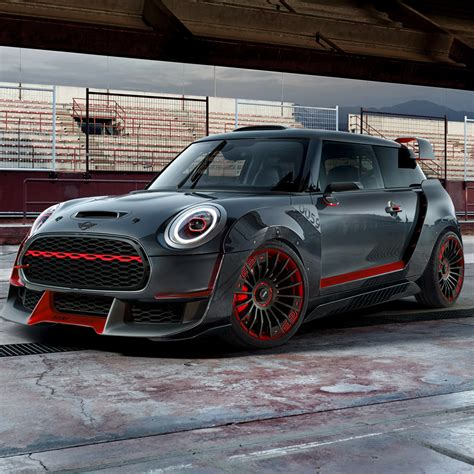 Black, Red Lines, Mini Cooper Wallpaper, 3212x2304, Hd