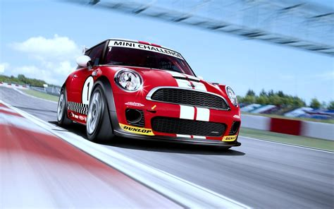 race car cool wallpapers hd wallpapers desktop