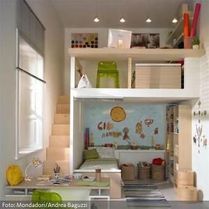 Hochbett Für Zwei Kinder : die besten 17 ideen zu kinder etagenbetten auf pinterest kinderbett m dchen etagenbetten und ~ Sanjose-hotels-ca.com Haus und Dekorationen