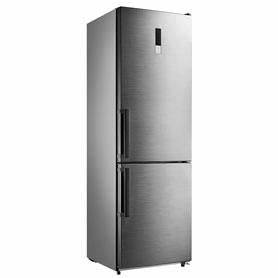 Refrigerateur Americain Pas Cher : r frig rateur pas cher top 2 portes int grable ~ Dailycaller-alerts.com Idées de Décoration