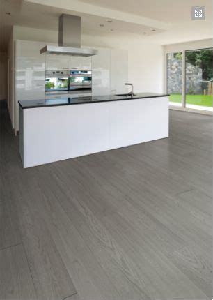 images  floors  pinterest discount
