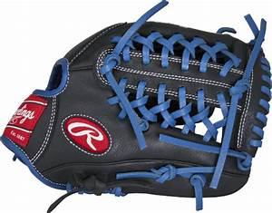 Baseball Batting Glove Size Chart 11 75 Inch Rawlings Custom Series Rcs175br Youth Baseball