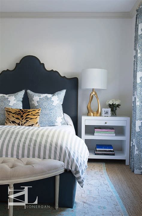 if choosing bedding for the guest room always keep in mind that what you like may not be a color that your guest will like so try and keep to colors how to the most of small bedroom spaces home bunch