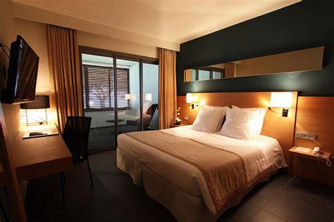 chambre moby hotel moby réservation hôtel santa giulia corseresa