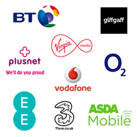 Best Mobile Plans Uk Mobile Phones Compare Prices And Plans Confused