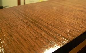 Furniertes Holz Streichen : holz treppenstufen schleifen und lackieren ~ Lizthompson.info Haus und Dekorationen