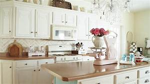 herringbone brick stenciled kitchen backsplash shabby With what kind of paint to use on kitchen cabinets for shabby chic kitchen wall art