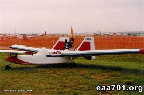 ultra light cers for sale used ultralight aircraft for sale upcomingcarshq com