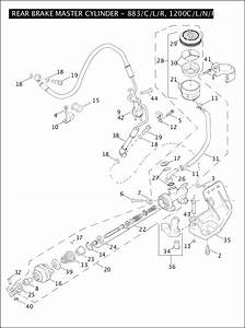 2008 Harley Davidson Parts Catalog Pdf