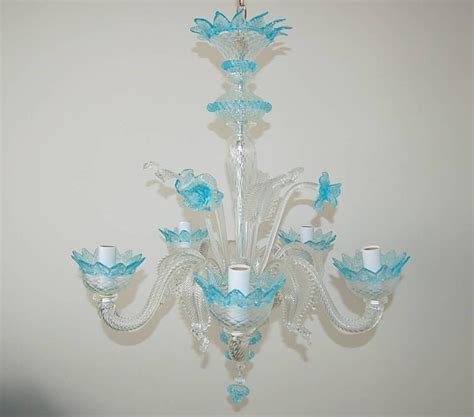 Fillable Glass Table Lamp Uk by Glass For Chandeliers 28 Images Allegri Custom