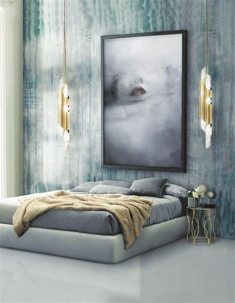 Bedroom Trends 2017 by 2017 Bedroom Trends Wall Texture Ideas Miami Design