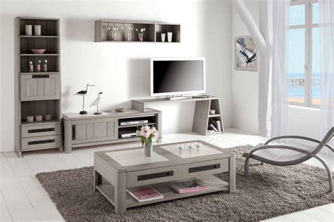 chambre du conseil deauville collection atelier de langres plaisir meubles