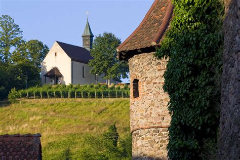 Reisetipps Schwarzwald Im Urlaub In Gengenbach