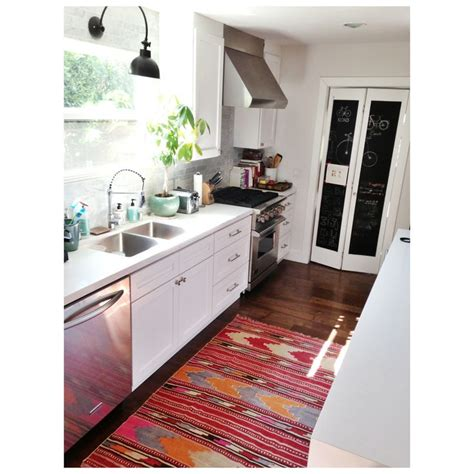 S Club Kitchen Rugs by 19 Best Images About Kitchen Rugs On Runners