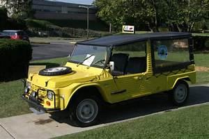 Mehari 4x4 : citro n mehari 4x4 1982 lane motor museum ~ Gottalentnigeria.com Avis de Voitures